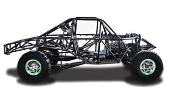 Trophy truck frame page 3 frame design reviews for Southwood motors st cloud